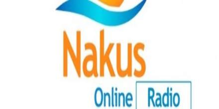 Nakus Radio