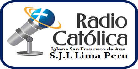 Radio Catolica Lima Peru