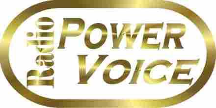 Radio PowerVoice