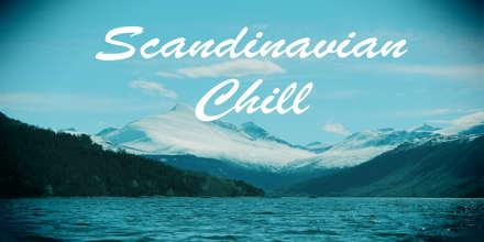 "<span lang =""de"">Scandinavian Chill</span>"