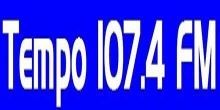 Tempo 107.4 FM
