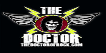 The Doctor of Rock
