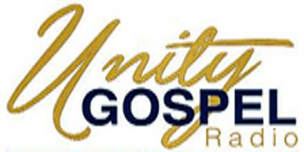 Unity Gospel Radio