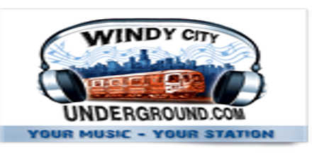 Windy City Underground