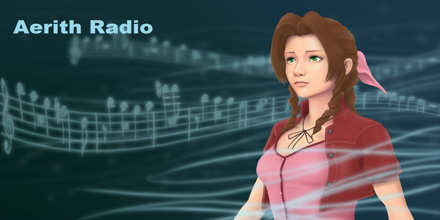 Aerith Radio