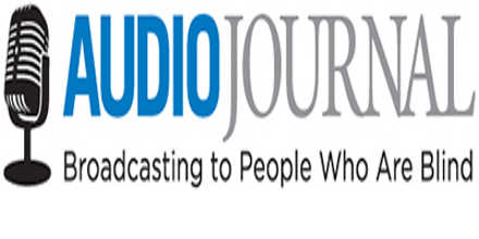 Audio Journal