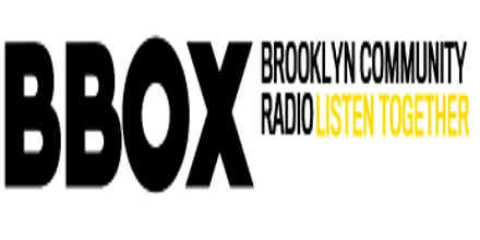 BBOX Radio