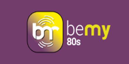 BeMyRadio 80s