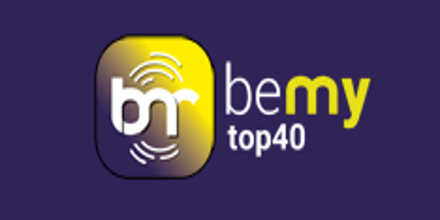 BeMyRadio Top 40