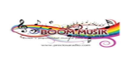Boom Musik