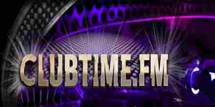 ClubTime FM