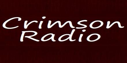 Crimson Radio