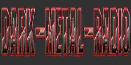 Dark Metal Radio