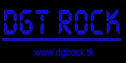 DGT ROCK