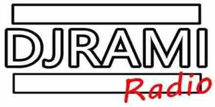 DJ RAMI RADIO