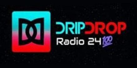 Dripdrop Radio 24