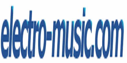 Electro Music Intense