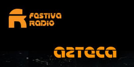 Festiva Radio Azteca