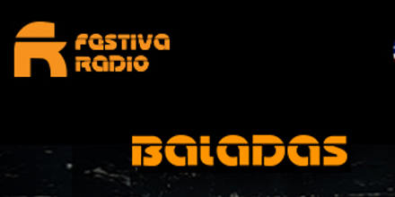 Festiva Radio Baladas