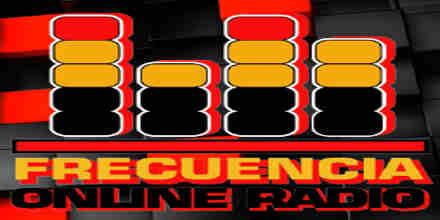 Frecuencia Online Radio
