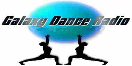 Galaxy Dance Radio