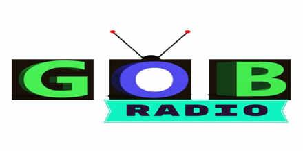 GOB Radio