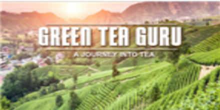 Green Tea Guru