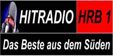 Hitradio Bodensee