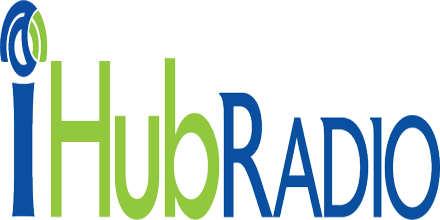 iHub Radio