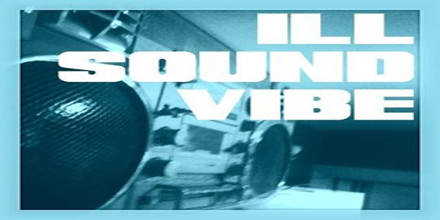 Ill Sound Vibe Radio