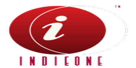 IndieONE Global Radio