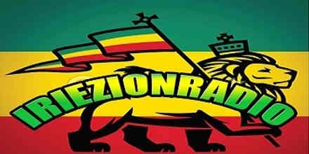 Irie Zion Radio