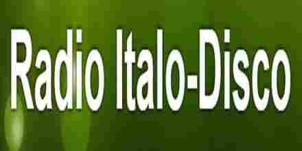 Italo Disco Romania