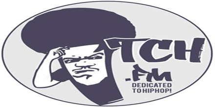 Itch FM