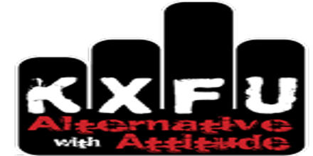 KXFU Radio