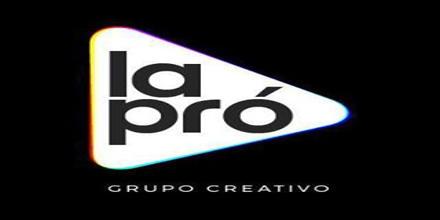 La Pro Radio
