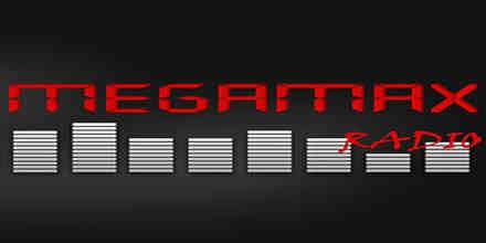 Megamax Radio De