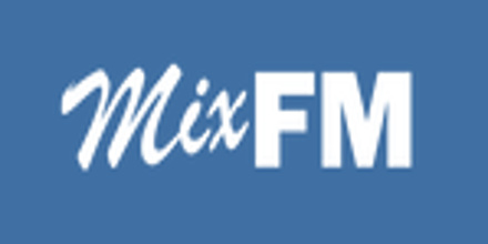 Mix FM Wellington