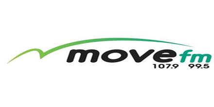 Move FM 107.9