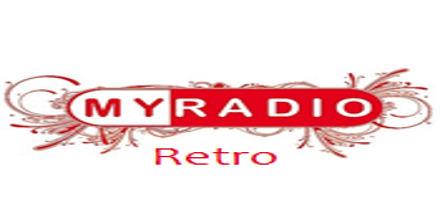My Radio Retro