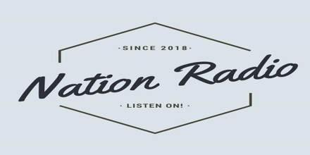 Nation Radio SA
