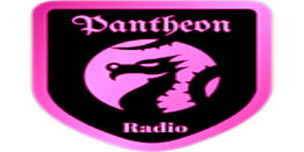 Pantheon Radio