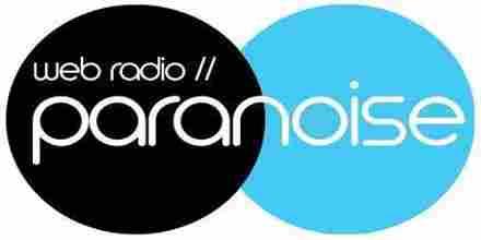 Paranoise Radio