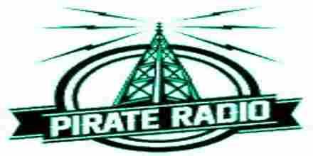 Pirate FM NYC
