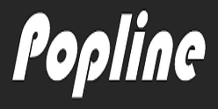 Popline FM