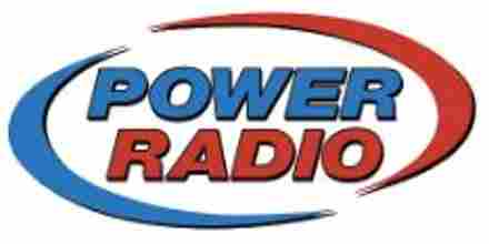 Power Radio Germany