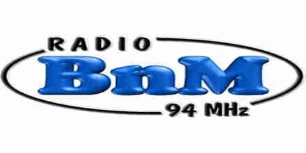 "<span lang =""hr"">Radio Biograd Na Moru Croatia</span>"