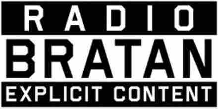 RADIO BRATAN