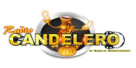 Radio Candelero