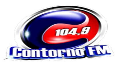 Radio Contorno 104.9